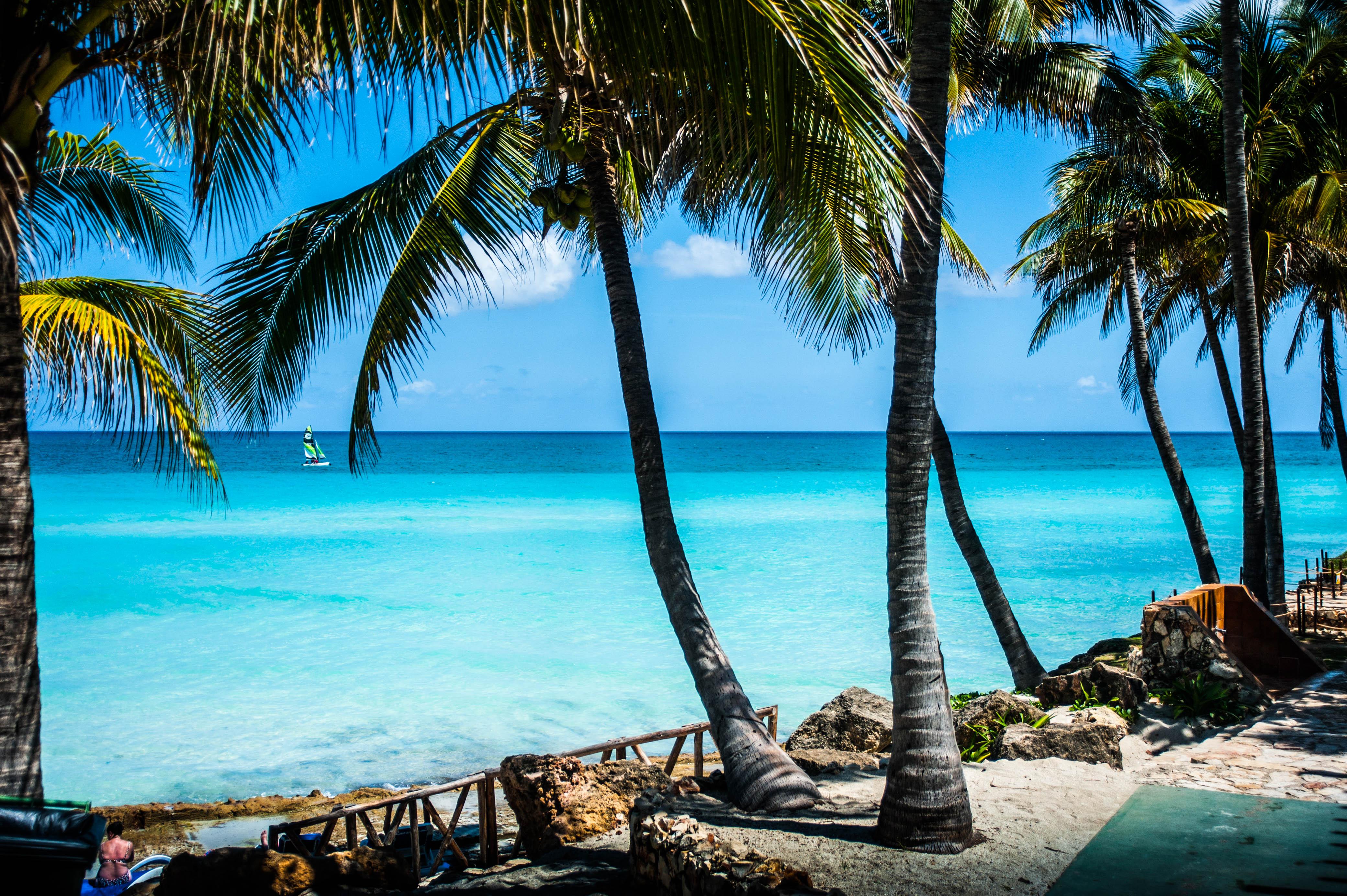 Hotels Kuba  Sterne