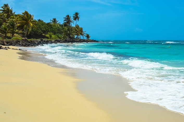 Umweltbewusstes Reisen Nicaragua