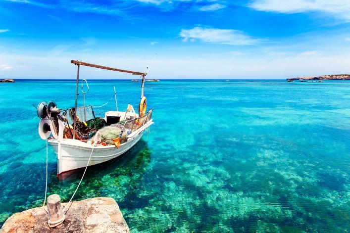 Formentera Tipps
