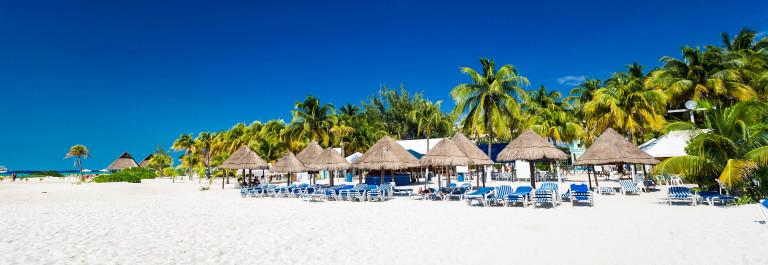 Mexico Beach shutterstock_321067085-2