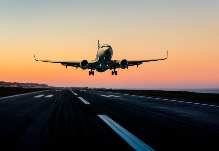 Ryanair Sommerflugpläne 2017