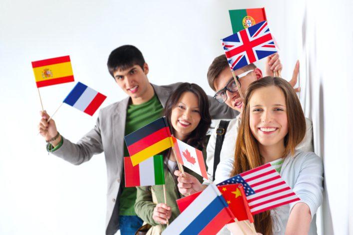 Auslandssemester