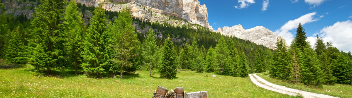 Südtirol_Wandern_Hiking_shutterstock_467630825