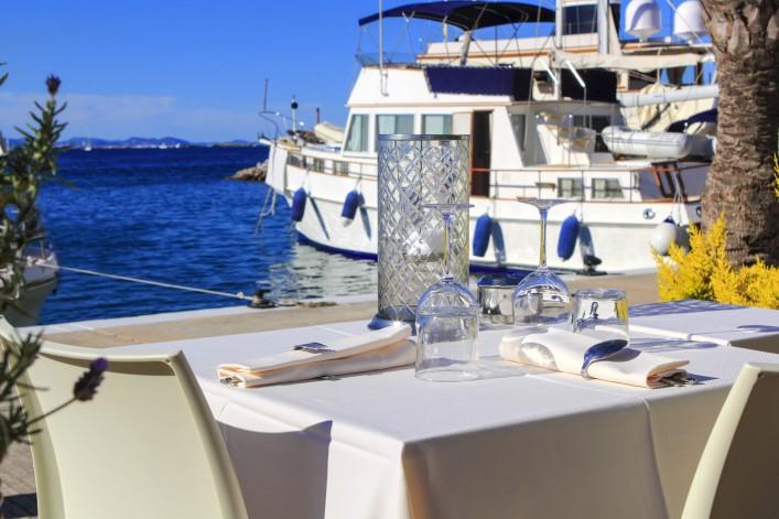 Formentera Tipps Restaurants