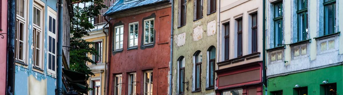 Riga Tipps Altstadt