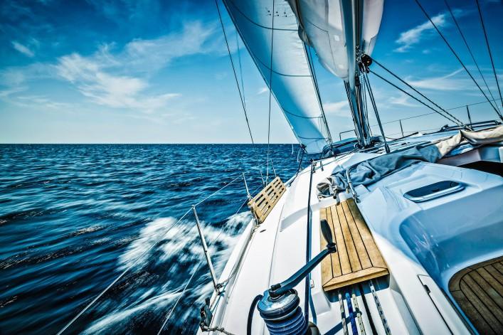 Yachtweek