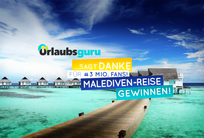 Malediven_Gewinnspiel_Optimiert