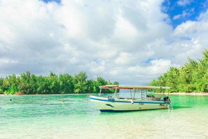 Bora Bora_Französisch Polynesien_EDITORIAL ONLY sarayuth3390 shutterstock_489406882