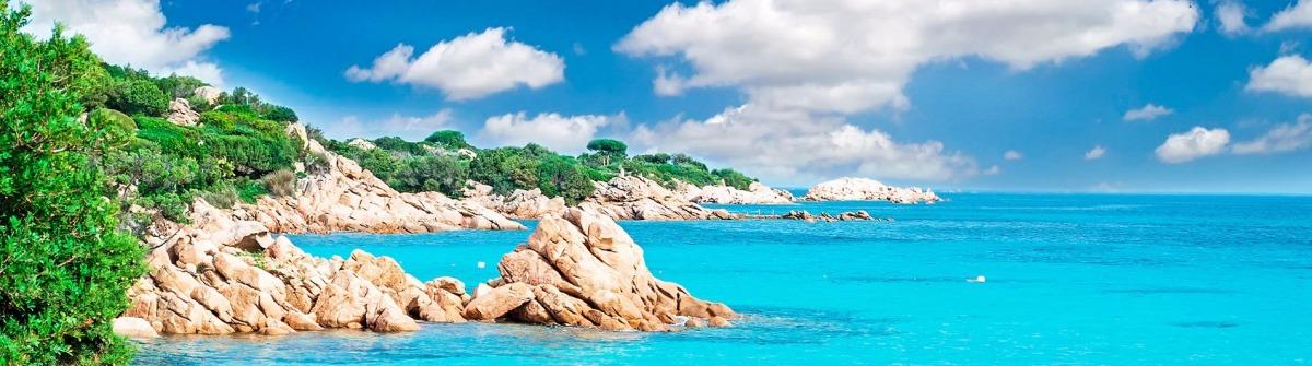 Sardinien Tipps Strände