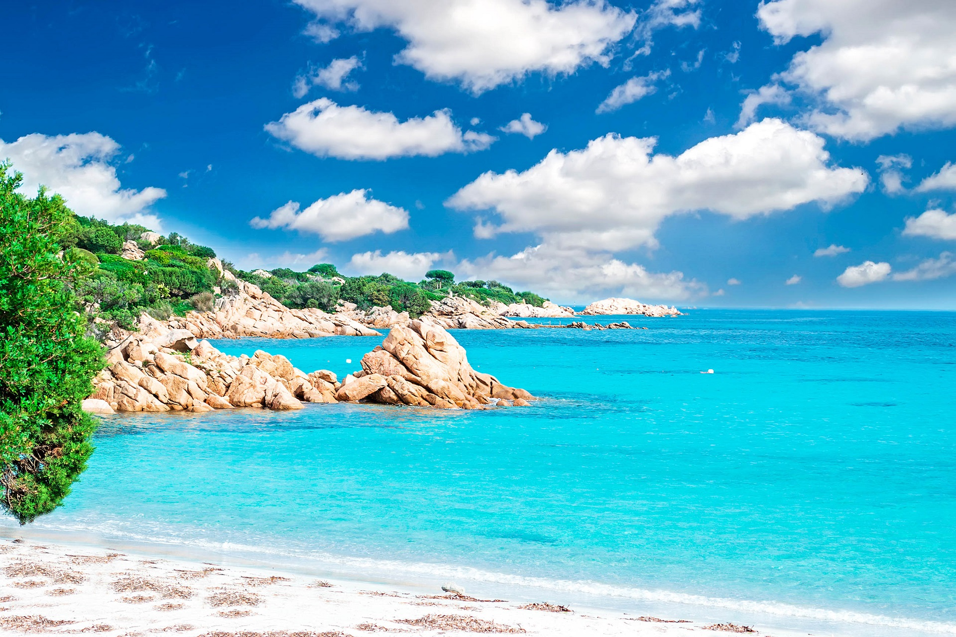 Top Hotel Italien Am Meer