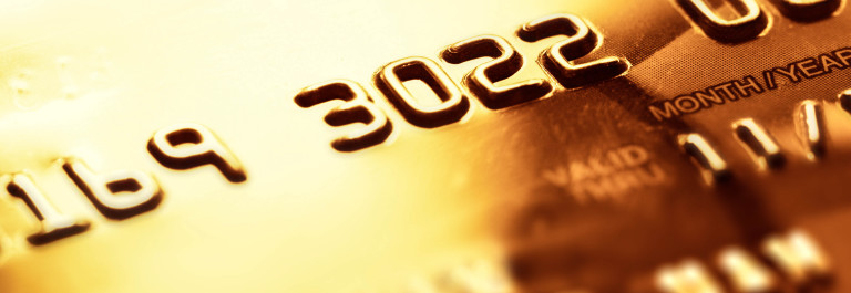 Credit card shutterstock_120711124-2