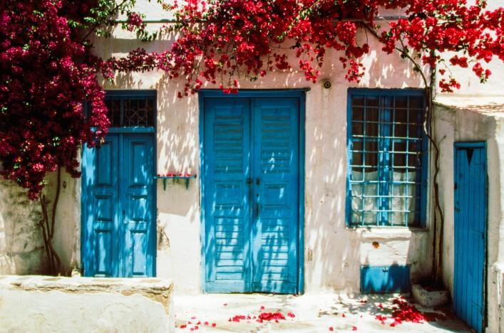 Korfu Tipps Korfu Stadt