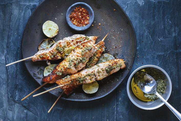 Dominikanische Republik Tipps Essen Fisch
