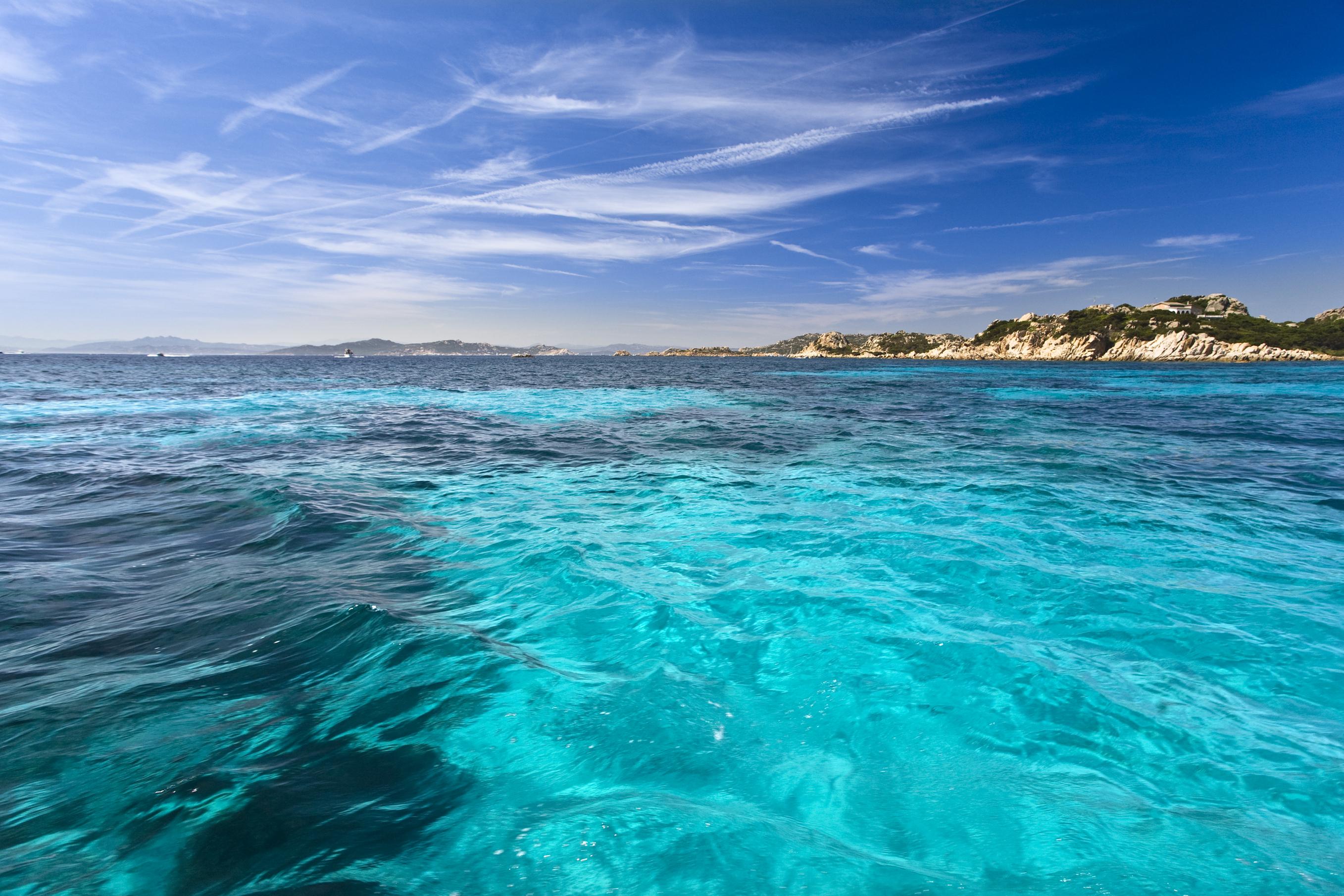 Die besten Sardinien Tipps für euren Traumurlaub!