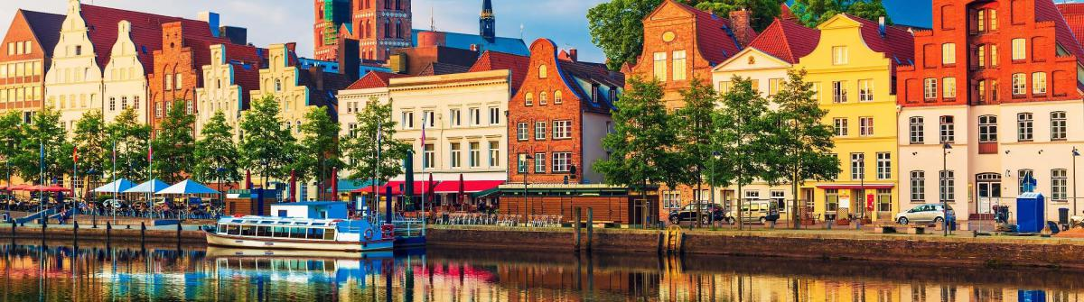 lubeck_shutterstock_195771050_small