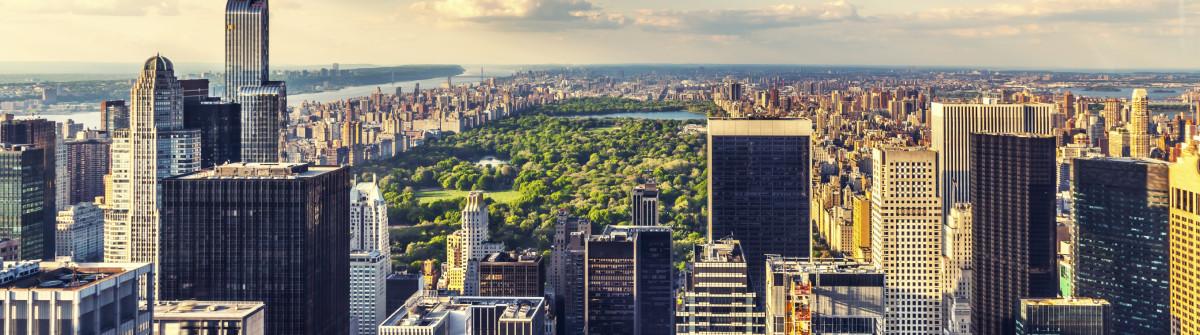 Manhattan Aerial View NYC iStock_000056761892_Large
