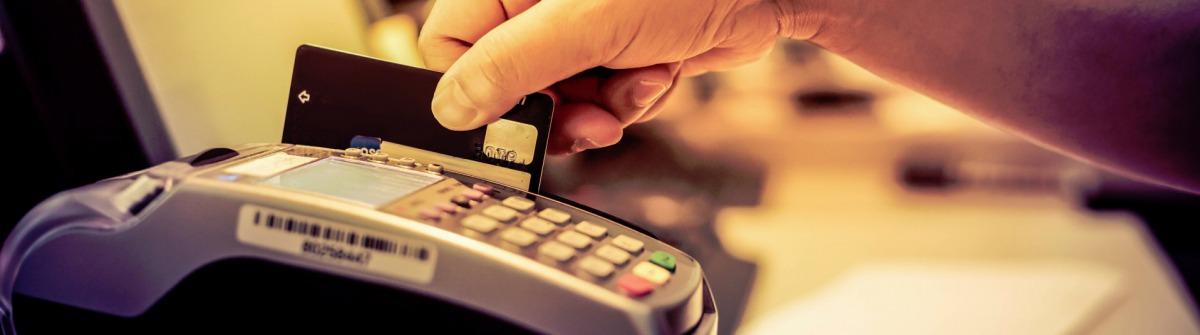 Kreditkarten ohne Auslandseinsatzgebühr