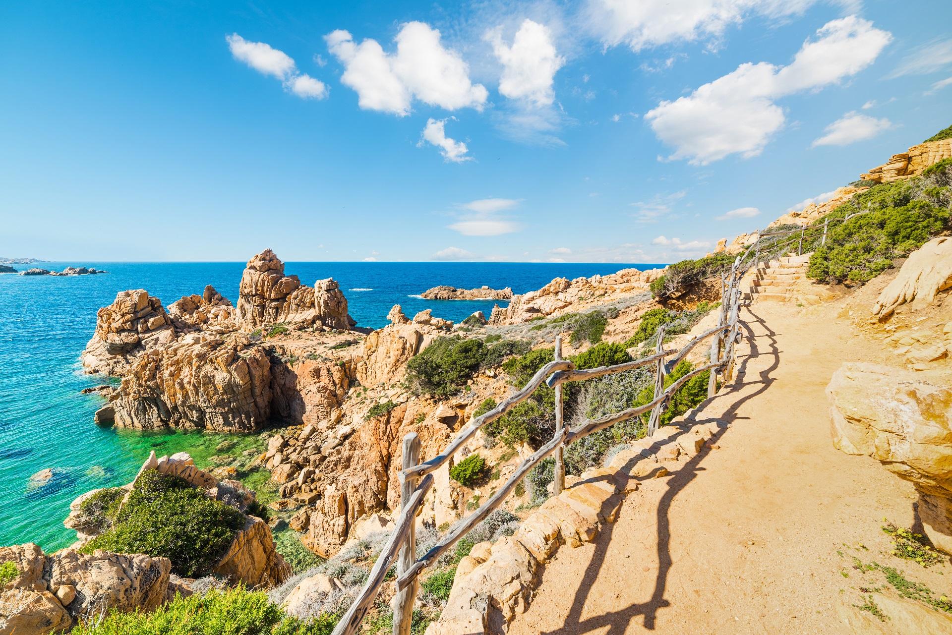 Die besten Sardinien Tipps für euren Traumurlaub ...