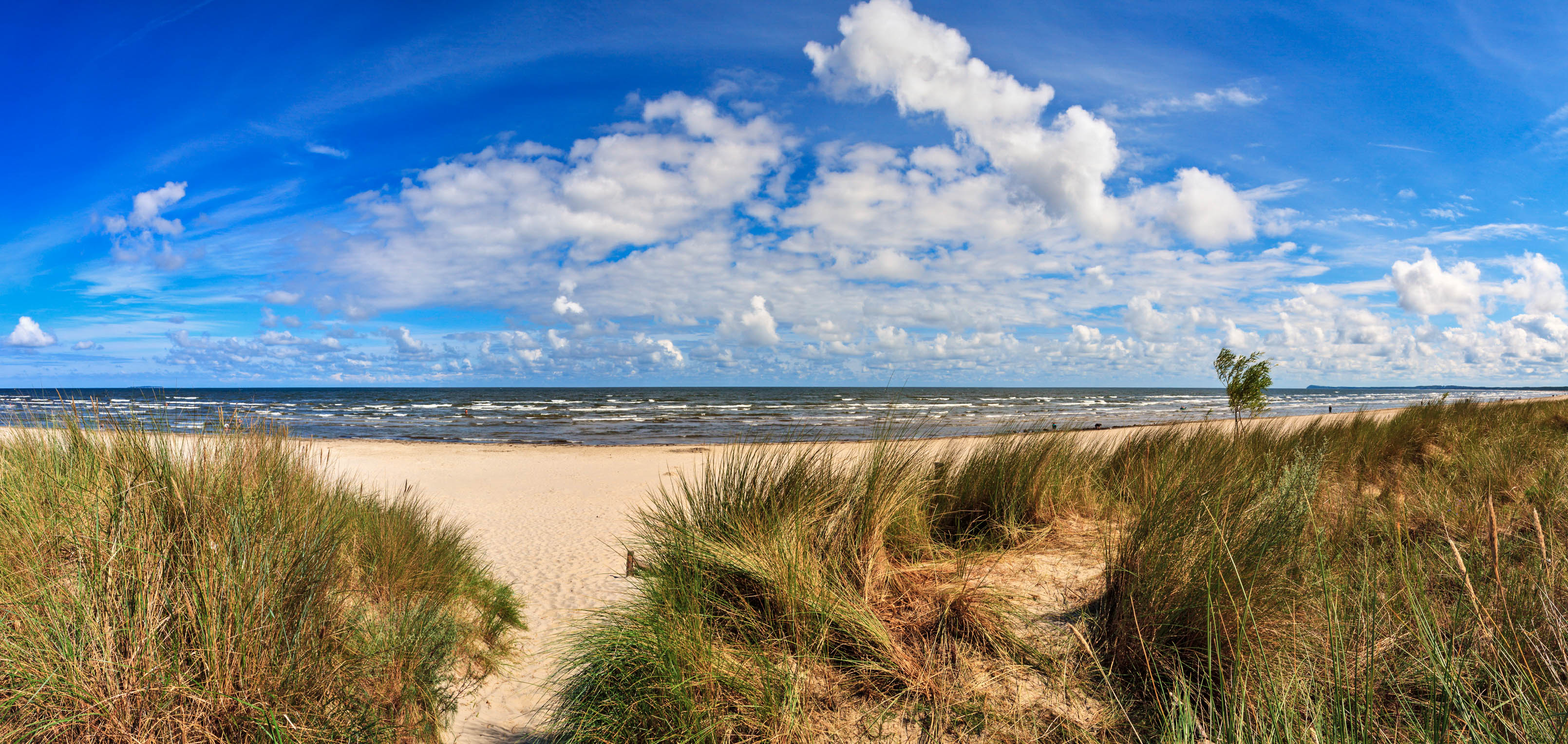 Hotels Usedom  Sterne
