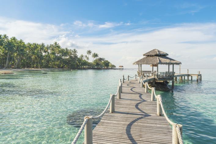 Phuket Tipps Regionen und Strände