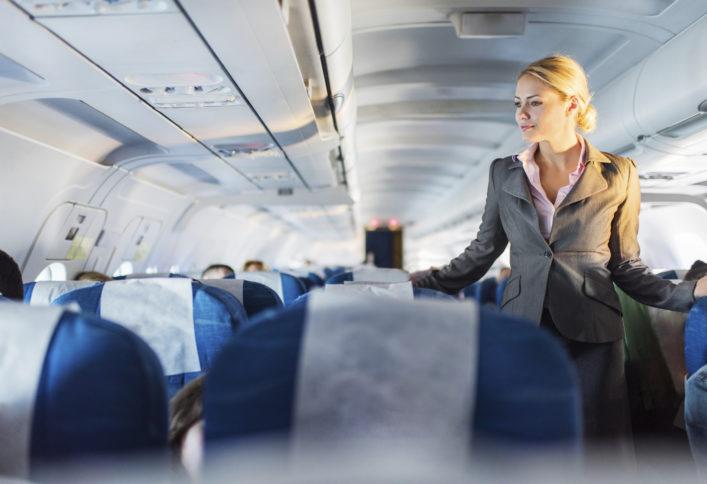Jobs für Auswanderer Reiselustige