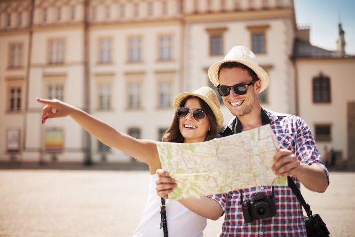Touristenfallen