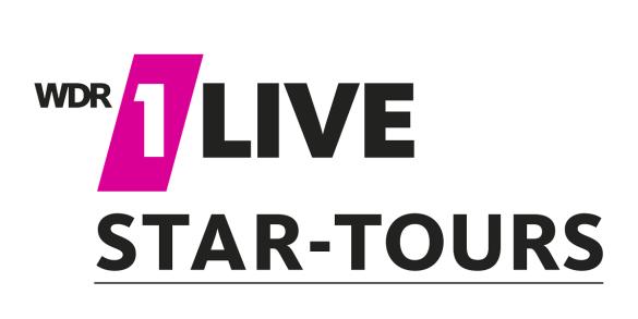 1LIVE_Star-Tours_Schriftzug_pos