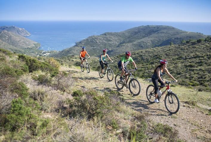 Mountainbiking Costa Brava iStock_000050678326_Large_1200