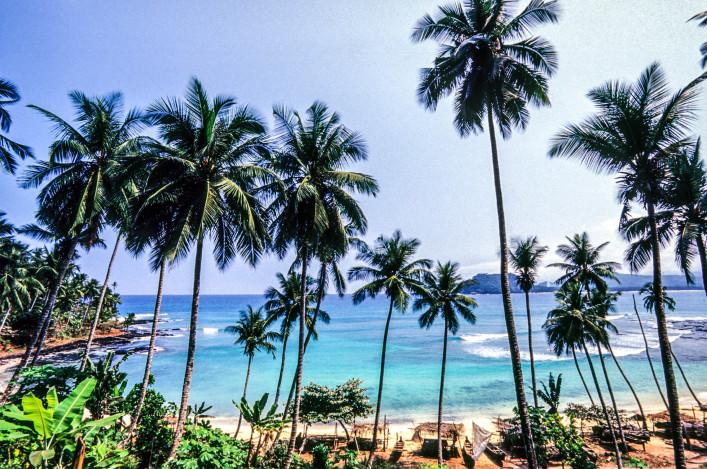Sao Tome Rolas Island iStock_000039081876_Large-2