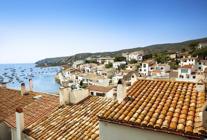 Spanien Dorf iStock_000010140444_Large_1200