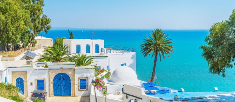 Ist eine Reise nach Tunesien sicher?