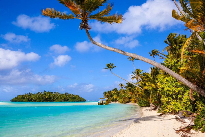 Cook Islands iStock_000011626667_Large-2