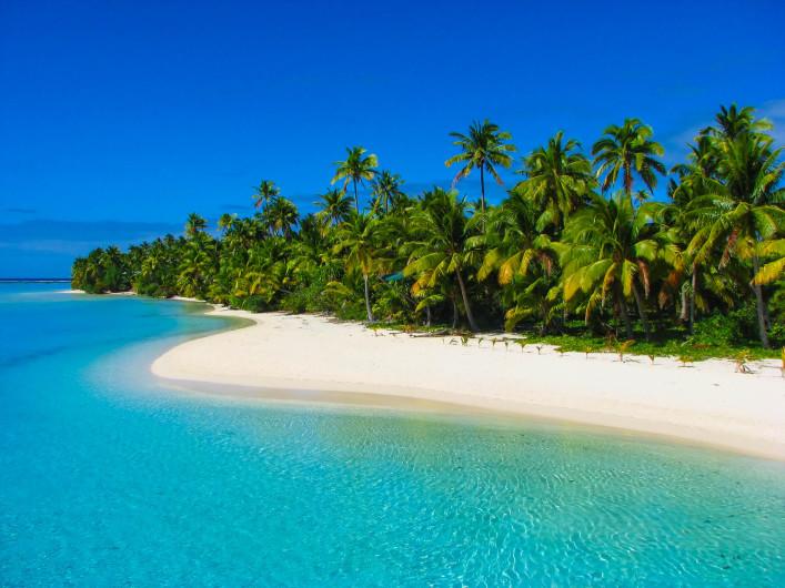 Cook Islands shutterstock_146827376-2
