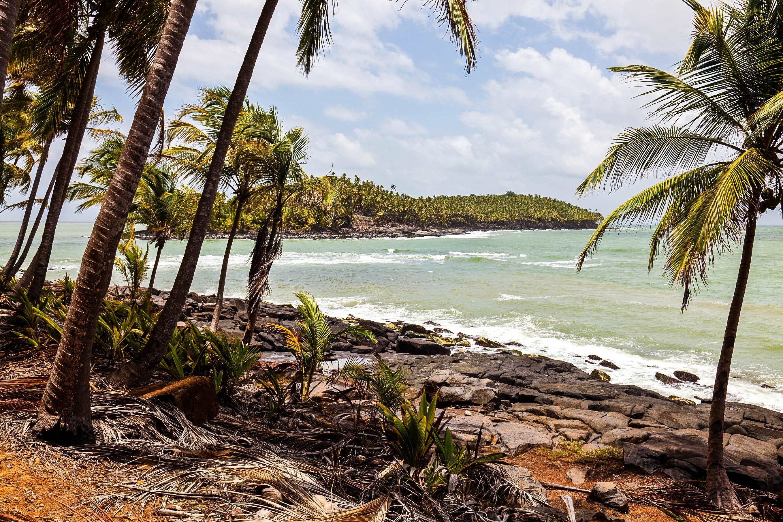 island frankreich tipp