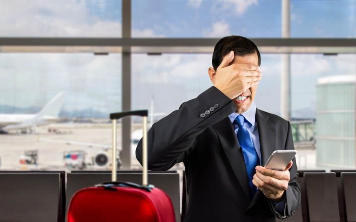 Dumme Touristen weltweit Twitter