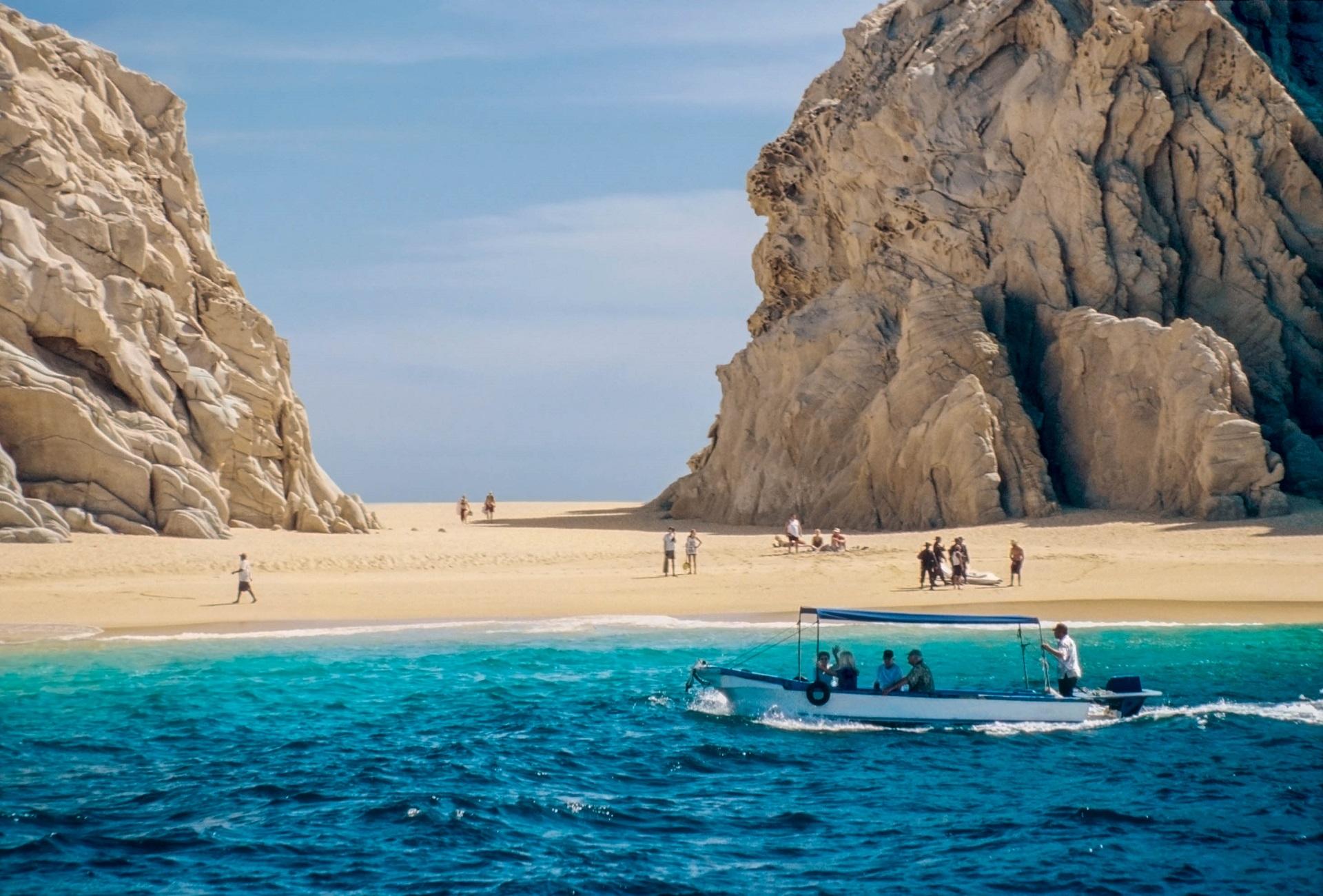 Die 10 Besten Hotels nahe Medano Beach, Cabo San Lucas