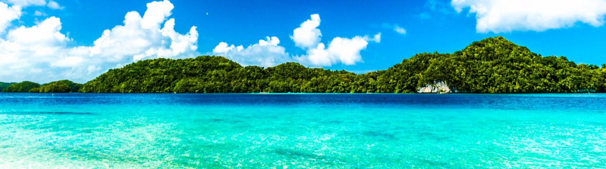 Palau Beach iStock_000082540689_Large-2