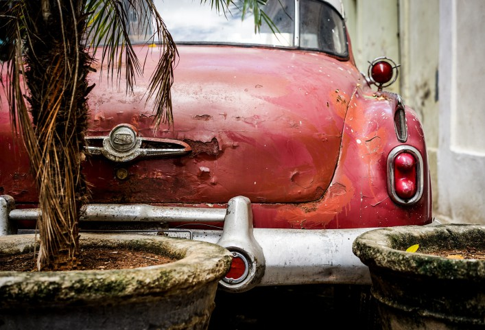 editorial cuba EsHanPhot  Shutterstock com 370933892