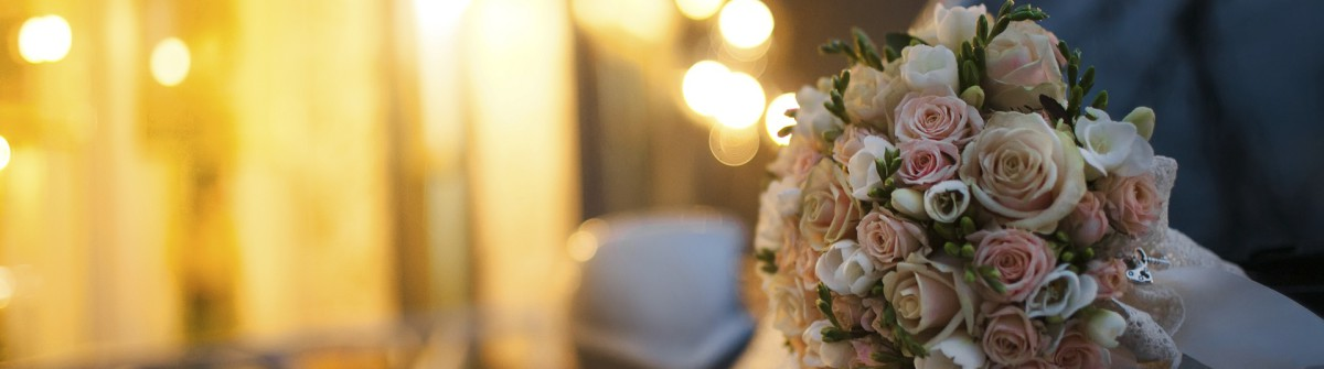 Hochzeit Blumenstrauß iStock_000027199842_Large_1920
