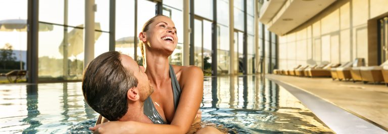 Therme Laa - Hotel & Spa