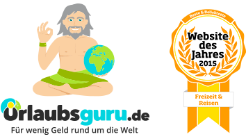 guru_logo_claim_siegel_Urlaubsguru Store Reisebüro Unna