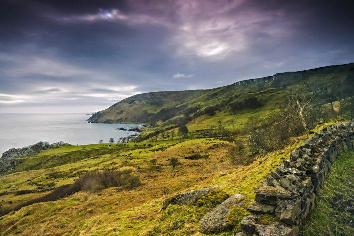 Game of Thrones Drehorte Irland