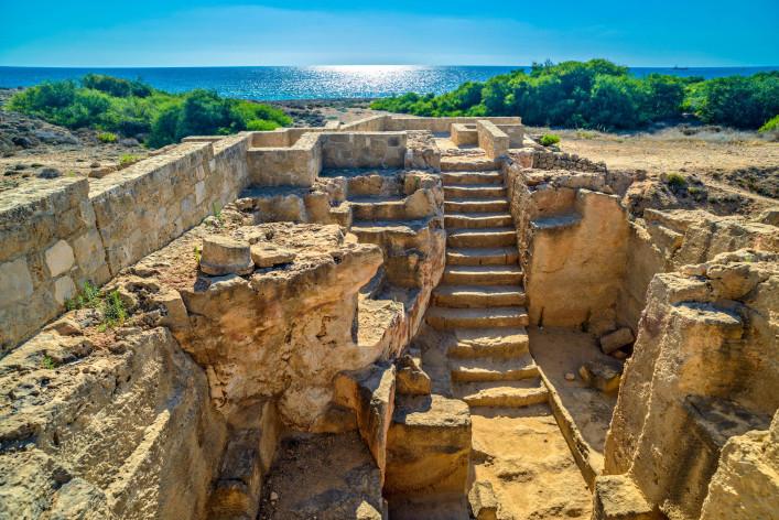 Zypern Tipps Paphos