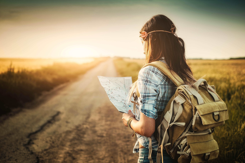 work and travel australien geld nachweisen