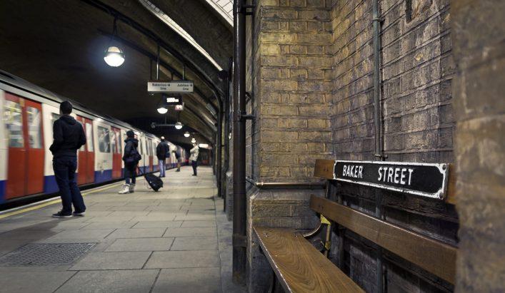 baker street london shutterstock_72715534
