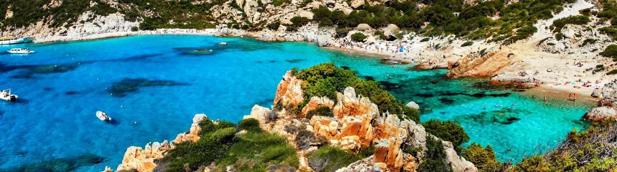 beach-sunshine-sardinia-italy-istock_000056647226_large-2_1920