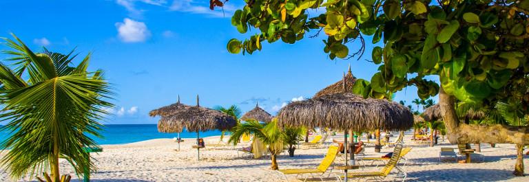 Eagle Beach Aruba Sun iStock_000008055014_Large-2