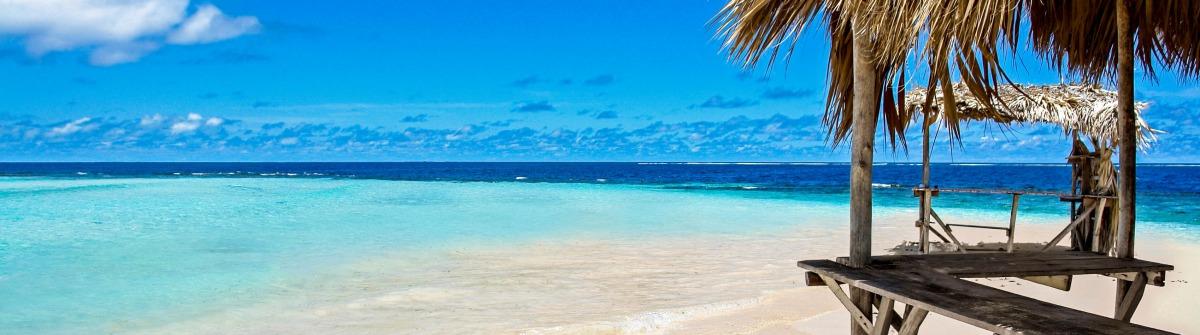 Karibisches Meer, Reise, Reiseziel, Dominikanische Republik iStock_000005257005_Large-2