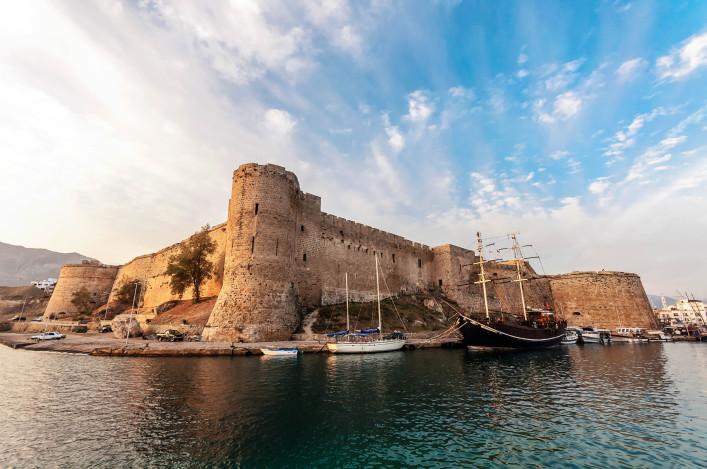 Zyper Tipps Kyrenia