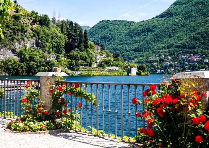 Lake Como Vista iStock_000003379392_Large-2